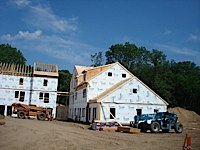 /portfolio/Apartments - Housing/Butternut Farm/7--5-1010 040_thumb.jpg