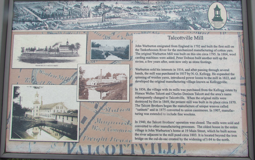 /portfolio/Apartments - Housing/Old Talcott Mill/Building History Sign_1024px_thumb.jpg