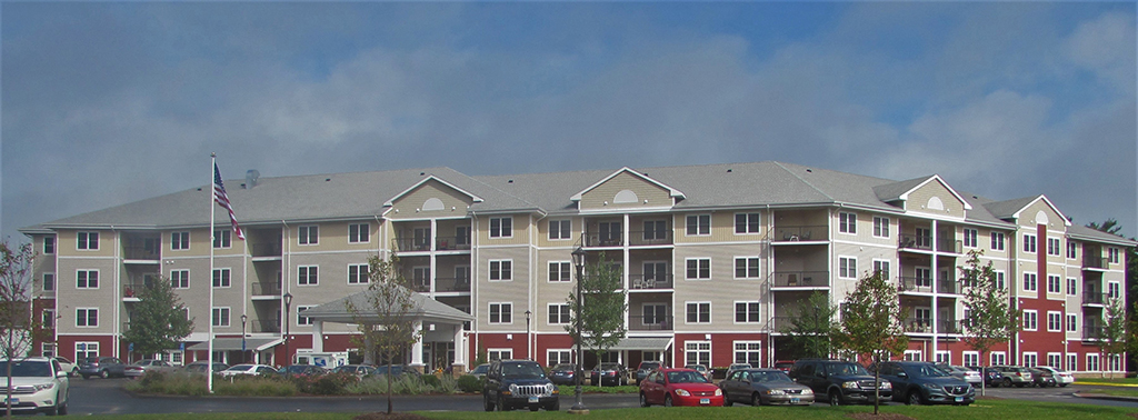 /portfolio/Apartments - Housing/Stonebrook Village Assisted Living/front view tighter_1024px_thumb.jpg