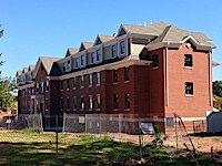 /portfolio/Apartments - Housing/Victory Gardens/Building 5_thumb.jpg